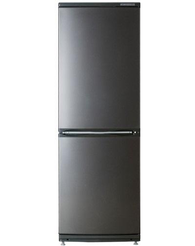 XM-4012-160-2